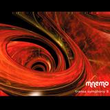 mnemo - transa symphony 8