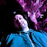 DJ TRICKSTA - SUNDAY MORNING CHILLSTRUMENTALS