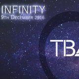 Tava at Infinity 2016-12-16