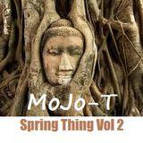 Spring Thing Vol 2