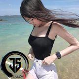 DJ JASON《Hard-Bounce/Electro House/Bootleg》(全英文电音舞曲)