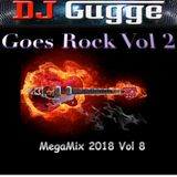 Goes Rock Vol 2