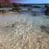 This is Liquid  vol.3
