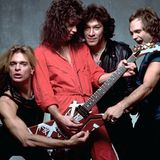 """Van Halen... Ο Eddie πήρε το όπλο του"" (Δισκογραφήματα - 9/2/2017) 'Β μέρος"