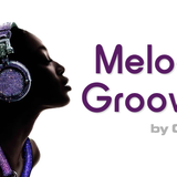 Melodic Grooves