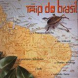 trip do brazil