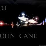 JohnCane-NightBeat#6