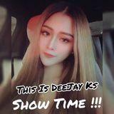 《超级难听》2o19抖音爆红舞曲 By Deejay Ks