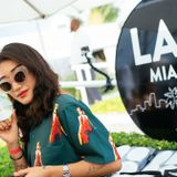 PEGGY GOU@Mixmag In The Lab For Miami Music Week 2017 At 1 Hotel [South Miami Beach]