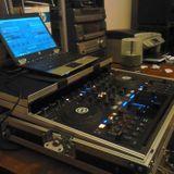 DJ PROTOTYPE IN THE MIX