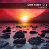 Dreamside 018