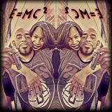 E=MC2 DJ LARRY LOVE
