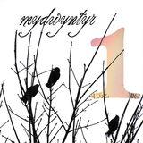 Mydwyntyr Vol. 1