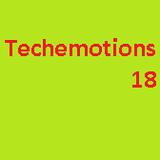 Techemotions 18 With  Dusan Gredecky.