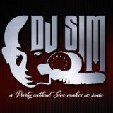 Hot Chocolate Part 01-18 BY DJ SIM