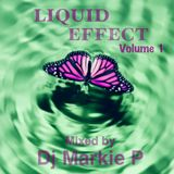 Liquid Effect  (Volume 1)  Butterfly mix