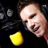 Kriss Herbert - 2nd March pop to upfront