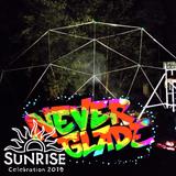 Sunrise Celebration 2019 160819 set 3 - DJ InfaRed