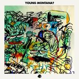 Young Montana? (Coventry, ENG) - Guest Mix for Andrew Meza's BTS Radio ('10)