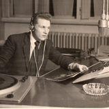 David Hamilton Celebrating 60 Years In Radio BBC Radio Sussex & Surrey 27th December 2019