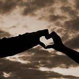 L.O.V.E  D.R.U.M & B.A.S.S ( Dj Dustins Valentines Day Mix 2013 )