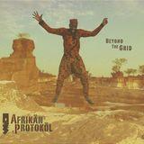 What is Hip # 98 avec Afrikän Protoköl & Kel Assouf