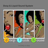Deep - Funk - House