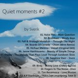Sverik - Quiet moments #2