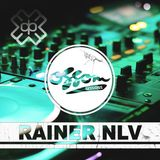 Ossom Sessions // 06.04.2017 // by Rainer Nlv
