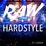 Rawstyle Mix #78 By: Enigma_NL
