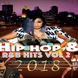 #SummerHits2 // R&B, Hip Hop, Reggae, Dancehall 2018 Hip Hop Pt 2// Instagram: djkennymixx