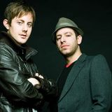 Chase and Status Essential Mix 09/08/2008