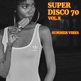 Super Disco 70 vol.8