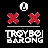 TroyBoi x Barong Family Mix