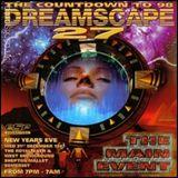 Dr S Gachet - Dreamscape 27 - 31st December 1997 – Shepton Mallett