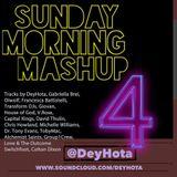 Sunday Morning Mashup 4