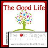 Good Life_RedShift 03/02/2014