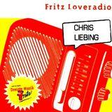 Chris Liebing @ Fritz Loveradio - Cafe Schönbrunn Berlin - 09.07.2004