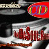 djmonalisa's mix tapes #7