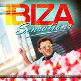 Ibiza Sensations 212
