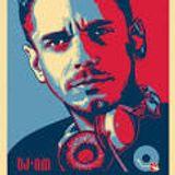 DJ Os  go DJ AM. TRube mix