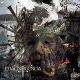 Magnificencia - The Harmony Of Sorrow