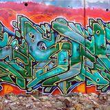 brookie jungle fever 2000