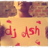 mix destroyer numero #7 dj ash