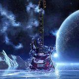 Lets Get Rock