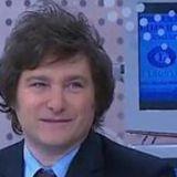 @JMilei  (Economista) Cafe, Finanzas Y Reflexiones 13/12/17