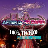 After Dark 2K16 mix 7