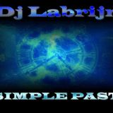 Dj Labrijn - Simple Past