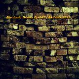 Electronic Drama Ep-047 ( Akil mix 2013 )