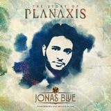 Jonas Blue — Live @ Tomorrowland Belgium 2018